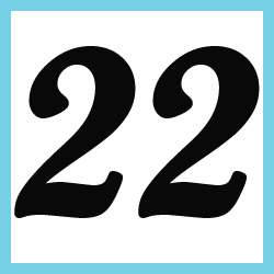 https://i1.wp.com/keithlovesmovies.com/wp-content/uploads/2015/12/22.jpg?resize=250%2C250&ssl=1