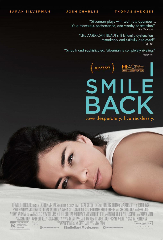 i-smile-back