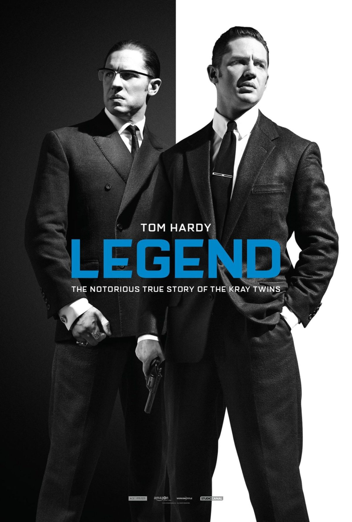 LEGEND-movie-poster2