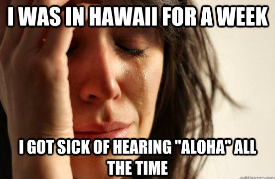 https://i1.wp.com/keithlovesmovies.com/wp-content/uploads/2016/01/aloha.jpg?resize=552%2C360&ssl=1
