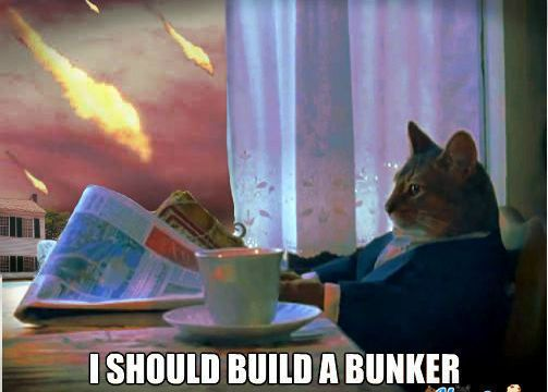 https://i1.wp.com/keithlovesmovies.com/wp-content/uploads/2016/03/bunker.jpg?resize=503%2C360&ssl=1