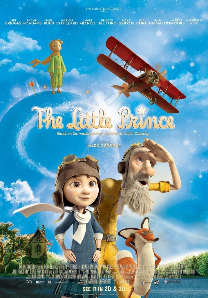 the-little-prince-poster02