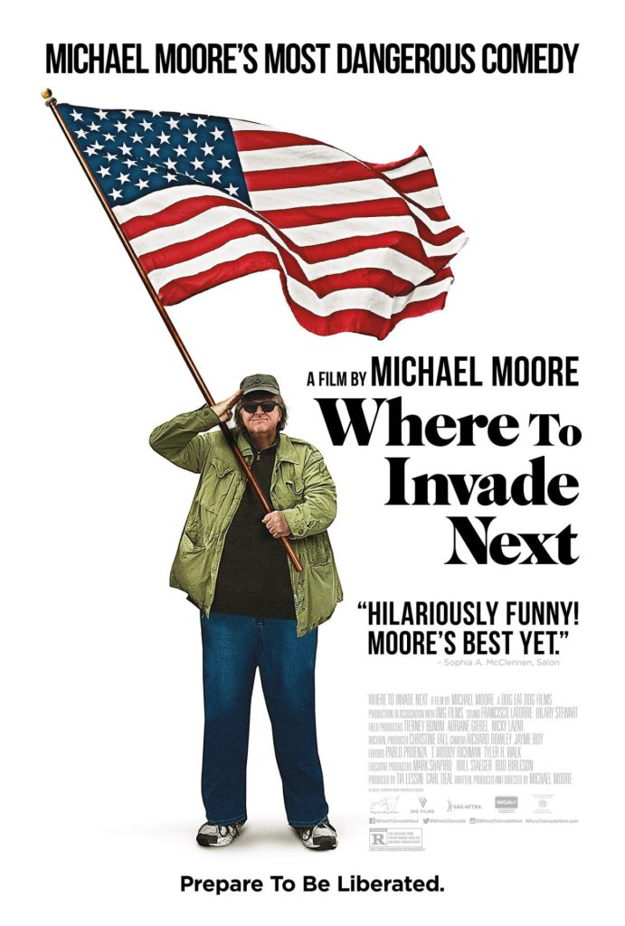 where-to-invade-next-poster