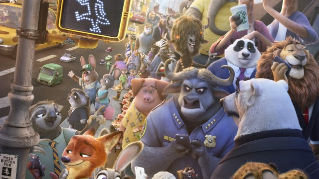 https://i1.wp.com/keithlovesmovies.com/wp-content/uploads/2016/03/zootopia-movie-poster.jpg?resize=640%2C360&ssl=1