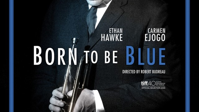 https://i1.wp.com/keithlovesmovies.com/wp-content/uploads/2016/04/born-to-be-blue-poster.jpg?resize=640%2C360&ssl=1