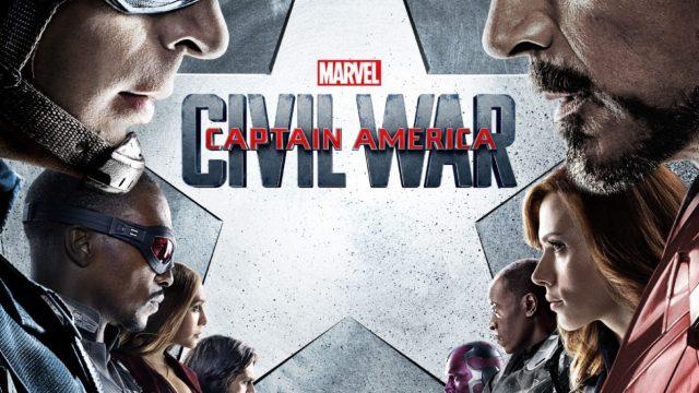 https://i1.wp.com/keithlovesmovies.com/wp-content/uploads/2016/04/captain-america-civil-war-main-poster.jpg?resize=640%2C360&ssl=1