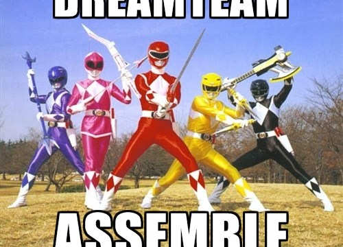 https://i1.wp.com/keithlovesmovies.com/wp-content/uploads/2016/04/dream-team.jpg?resize=500%2C360&ssl=1