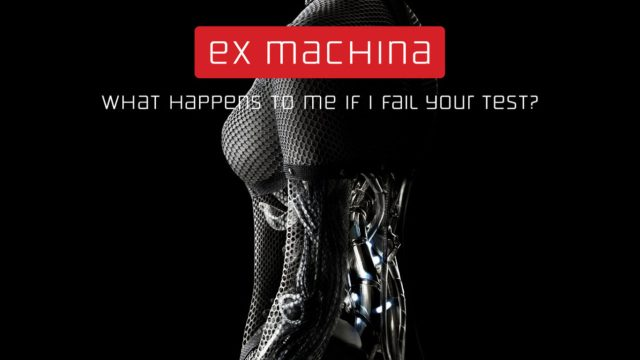 https://i1.wp.com/keithlovesmovies.com/wp-content/uploads/2016/04/ex-machina1.jpg?resize=640%2C360&ssl=1
