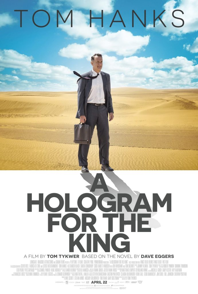 hologram_for_the_king_poster