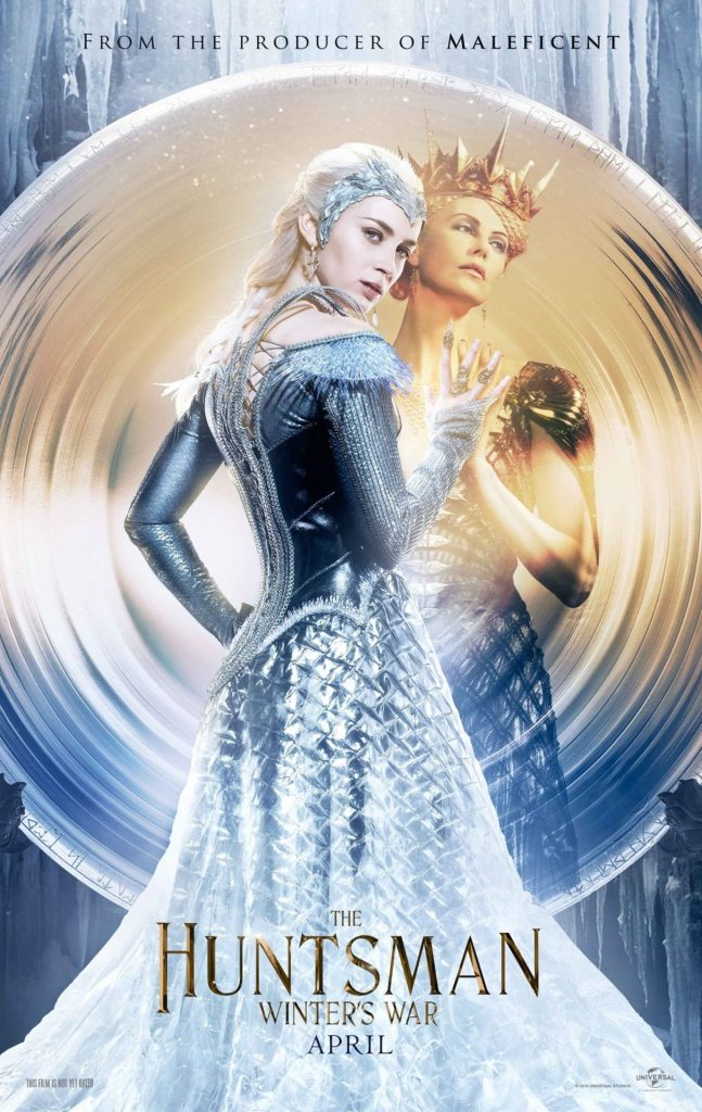 The-Huntsman-Winters-War-Movie-Poster