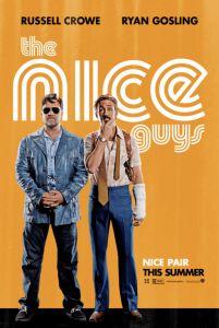 nice-guys-movie-poster