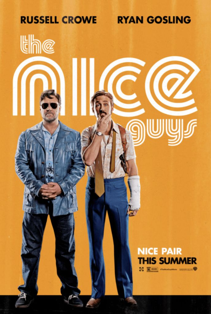 nice-guys-movie-poster