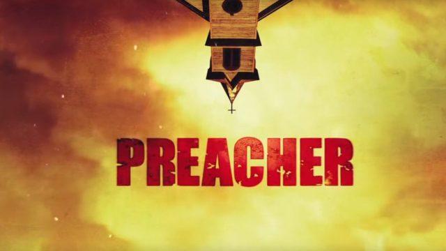 https://i1.wp.com/keithlovesmovies.com/wp-content/uploads/2016/05/o-preacher-serie-tv-facebook.jpg?resize=640%2C360&ssl=1