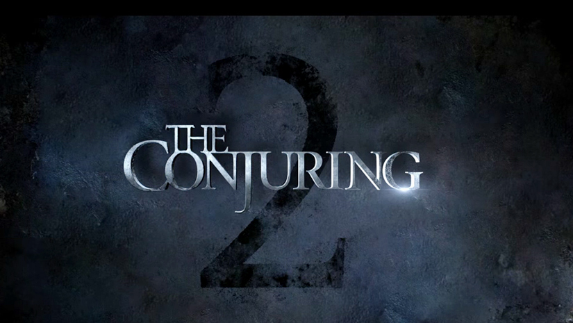 https://i1.wp.com/keithlovesmovies.com/wp-content/uploads/2016/06/theconjuring2.jpg?resize=825%2C465&ssl=1