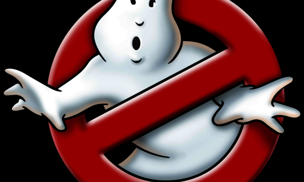 https://i1.wp.com/keithlovesmovies.com/wp-content/uploads/2016/07/ghostbusters_logo.png?resize=600%2C360&ssl=1