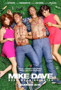 mike-and-dave-poster