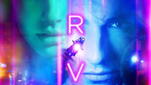 https://i1.wp.com/keithlovesmovies.com/wp-content/uploads/2016/07/nerve-movie-poster1.jpg?resize=640%2C360&ssl=1