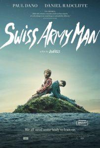 swiss-army-man-poster