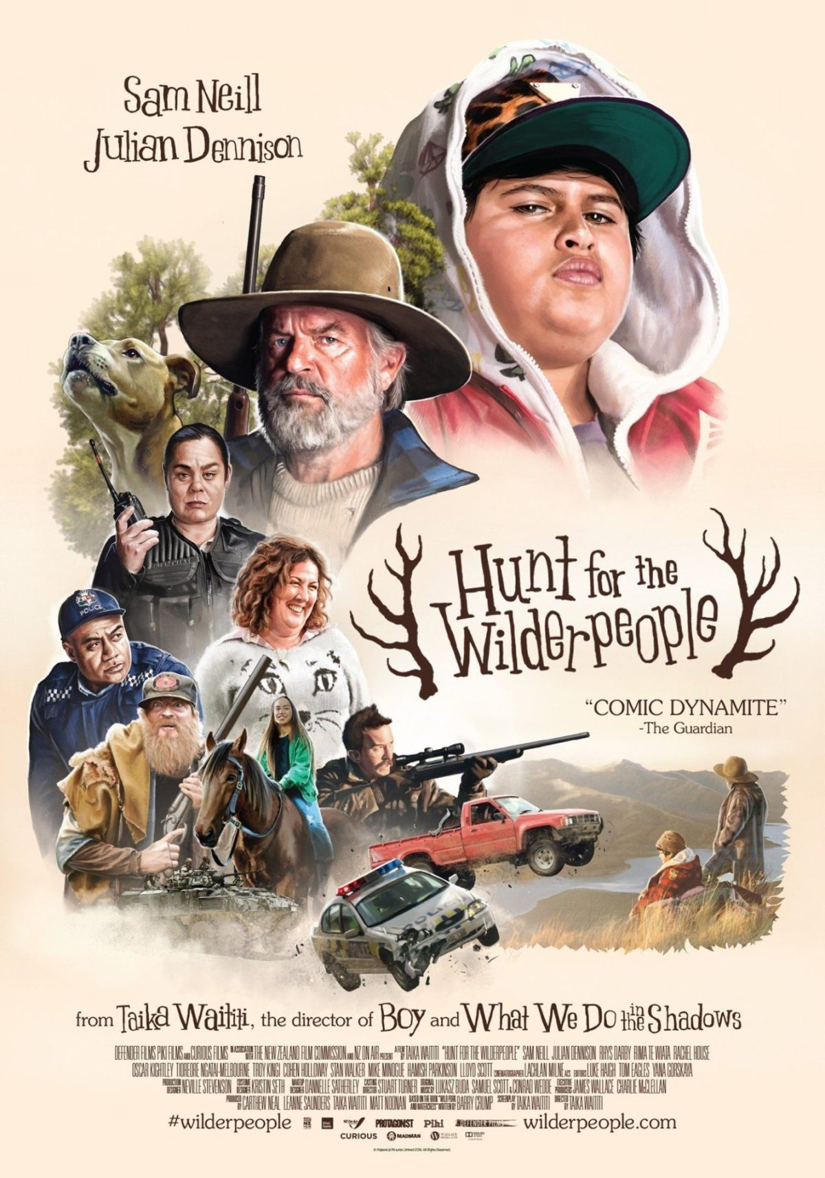 hunt-for-wilder-people