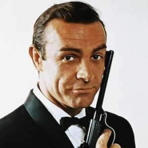 James_Bond_(Sean_Connery)_-_Profile