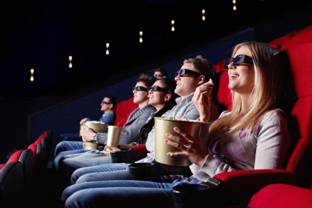 https://i1.wp.com/keithlovesmovies.com/wp-content/uploads/2016/08/movie-theater.jpg?resize=630%2C420&ssl=1