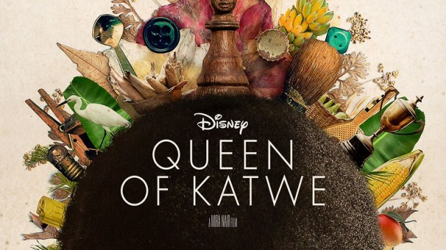 https://i1.wp.com/keithlovesmovies.com/wp-content/uploads/2016/09/queen-of-katwe-movie-poster.jpg?resize=640%2C360&ssl=1
