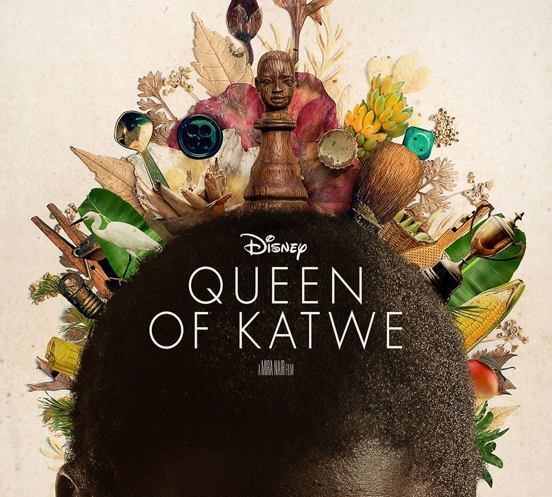 https://i1.wp.com/keithlovesmovies.com/wp-content/uploads/2016/09/queen-of-katwe-movie-poster.jpg?resize=800%2C720&ssl=1