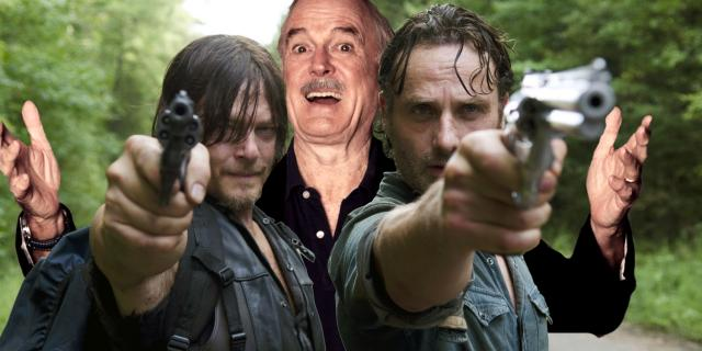 https://i1.wp.com/keithlovesmovies.com/wp-content/uploads/2016/10/cleese-twd.jpg?resize=640%2C320&ssl=1