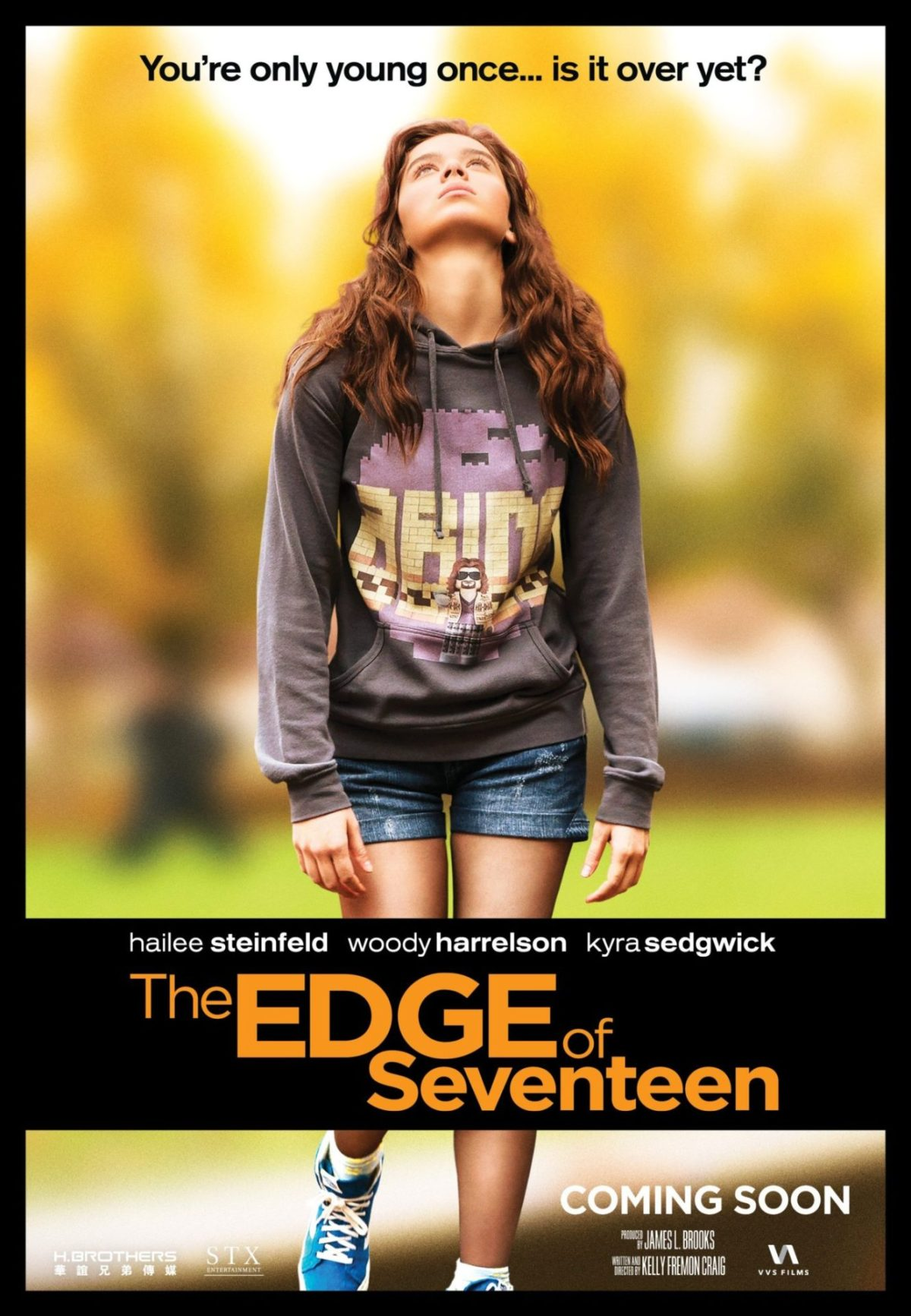 theatrical_poster_-_the_edge_of_seventeen