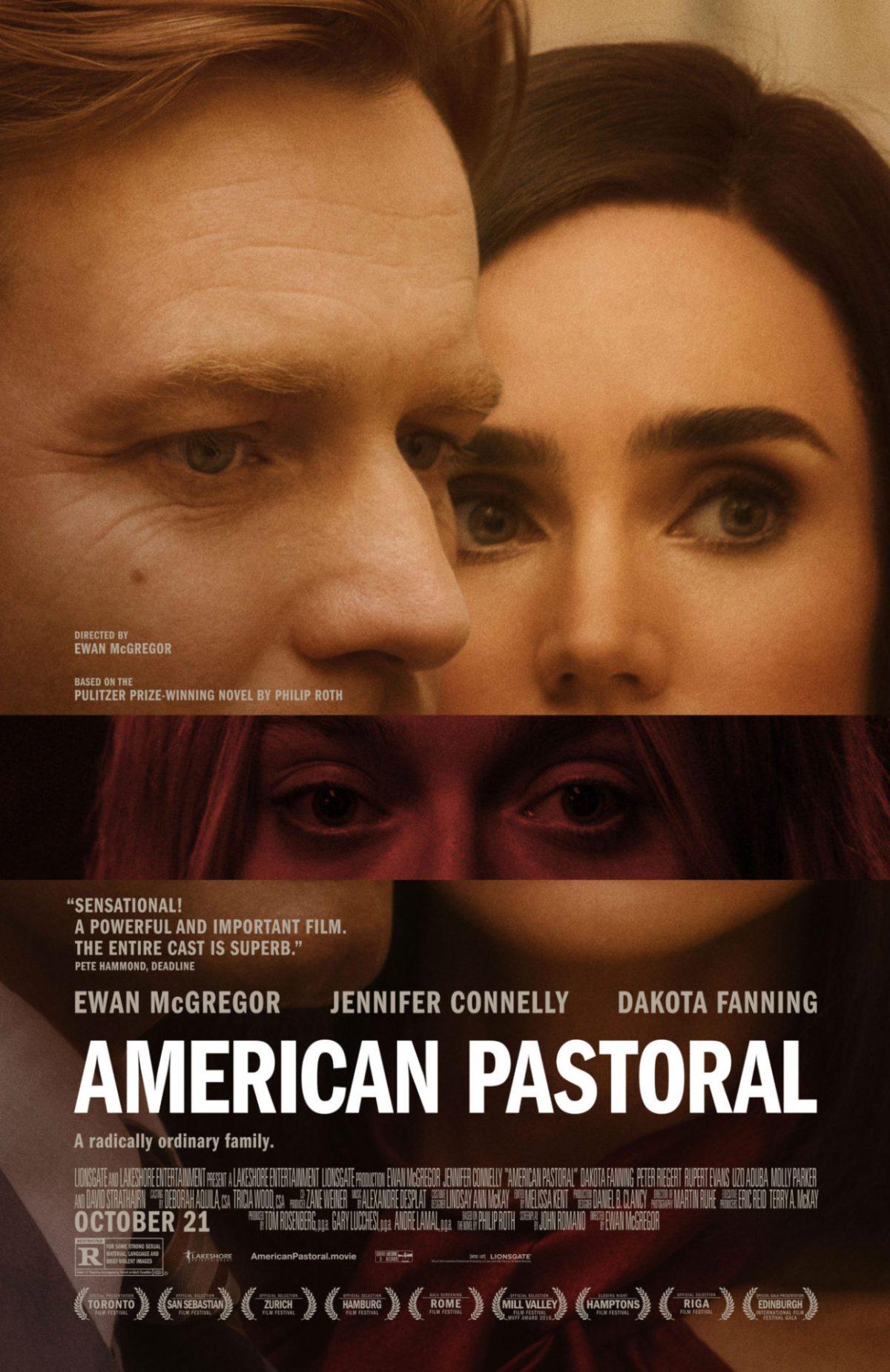 american-pastoral-poster-2