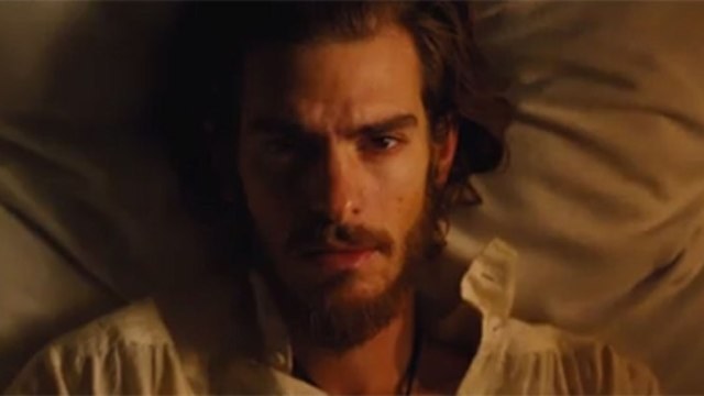 https://i1.wp.com/keithlovesmovies.com/wp-content/uploads/2016/11/andrew-garfield-silence-trailer.jpg?resize=640%2C360&ssl=1