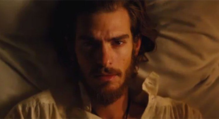 https://i1.wp.com/keithlovesmovies.com/wp-content/uploads/2016/11/andrew-garfield-silence-trailer.jpg?resize=748%2C408&ssl=1