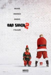 bad_santa_two_xlg