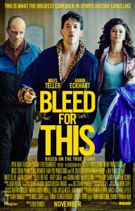 bleedforthis_onesheet