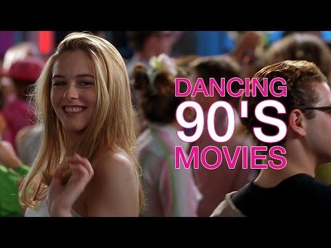 https://i1.wp.com/keithlovesmovies.com/wp-content/uploads/2016/12/dancing90s.jpg?resize=480%2C360&ssl=1