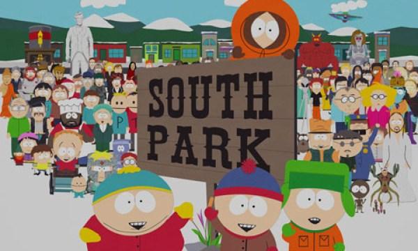https://i1.wp.com/keithlovesmovies.com/wp-content/uploads/2016/12/south-park.jpg?resize=600%2C360&ssl=1