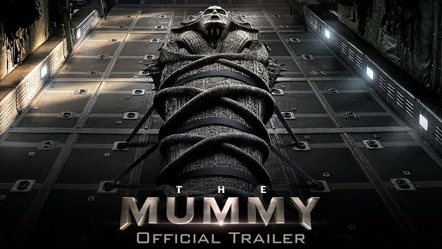 https://i1.wp.com/keithlovesmovies.com/wp-content/uploads/2016/12/the-mummy.jpg?resize=640%2C360&ssl=1