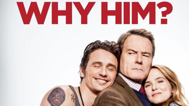 https://i1.wp.com/keithlovesmovies.com/wp-content/uploads/2016/12/why-him-banner.jpg?resize=640%2C360&ssl=1