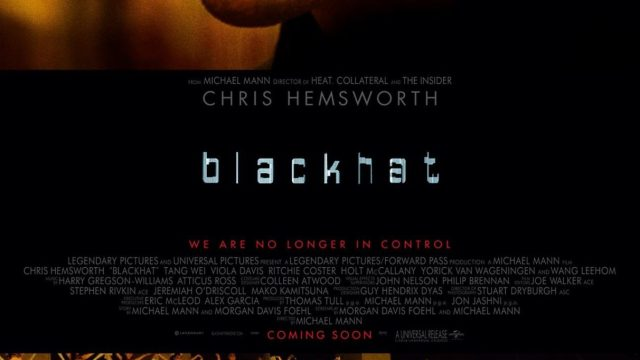 https://i1.wp.com/keithlovesmovies.com/wp-content/uploads/2017/01/blackhat-poster.jpg?resize=640%2C360&ssl=1