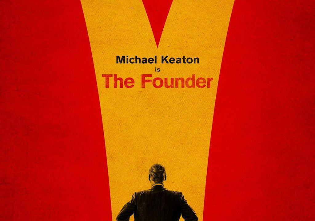 https://i1.wp.com/keithlovesmovies.com/wp-content/uploads/2017/01/founder-movie-poster.jpg?resize=1024%2C720&ssl=1