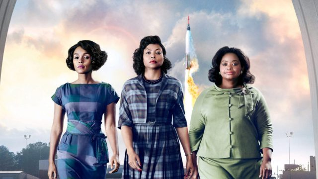 https://i1.wp.com/keithlovesmovies.com/wp-content/uploads/2017/01/hidden-figures-poster.jpg?resize=640%2C360&ssl=1