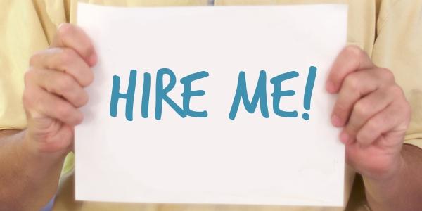https://i1.wp.com/keithlovesmovies.com/wp-content/uploads/2017/01/hire-me.jpg?resize=600%2C300&ssl=1