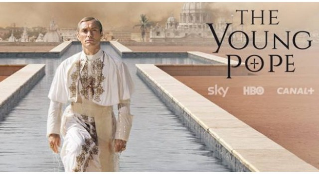 https://i1.wp.com/keithlovesmovies.com/wp-content/uploads/2017/01/the-young-pope.jpg?resize=640%2C350&ssl=1
