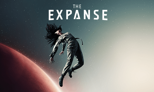 https://i1.wp.com/keithlovesmovies.com/wp-content/uploads/2017/02/glow_shortys_header_expanse-1.png?resize=500%2C300&ssl=1