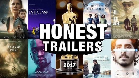 https://i1.wp.com/keithlovesmovies.com/wp-content/uploads/2017/02/honest-trailers-oscars-2017.jpg?resize=530%2C298&ssl=1