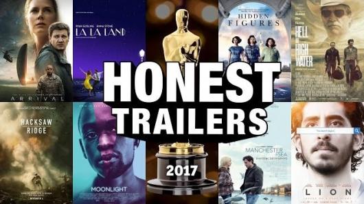 https://i1.wp.com/keithlovesmovies.com/wp-content/uploads/2017/02/honest-trailers-oscars-2017.jpg?resize=530%2C298&ssl=1