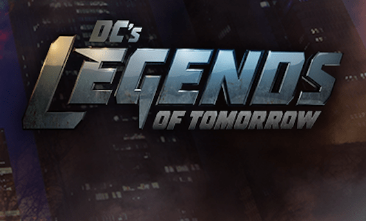 https://i1.wp.com/keithlovesmovies.com/wp-content/uploads/2017/02/legends-of-tomorrow-header.png?resize=530%2C320&ssl=1