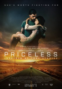 priceless_xlg