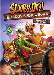 shaggys_showdown_dvd_cover