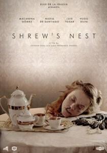 shrewsnest